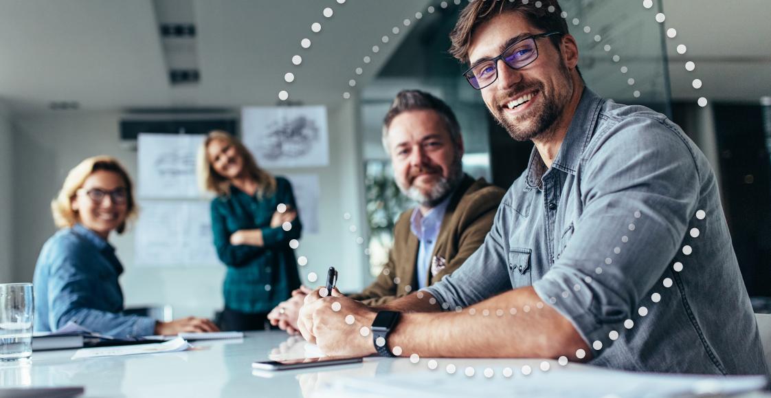 P-Centrum Nederland Persoonlijk Reintegratie Contract