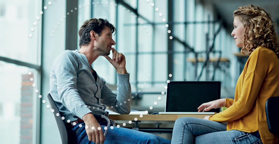 P-Centrum Nederland Reintegratie Persoonlijke reintegratie begeleiding Thuis belastbaarheidsonderzoek
